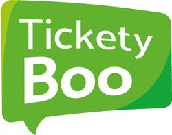 Tickety Boo Digital CRM Guide