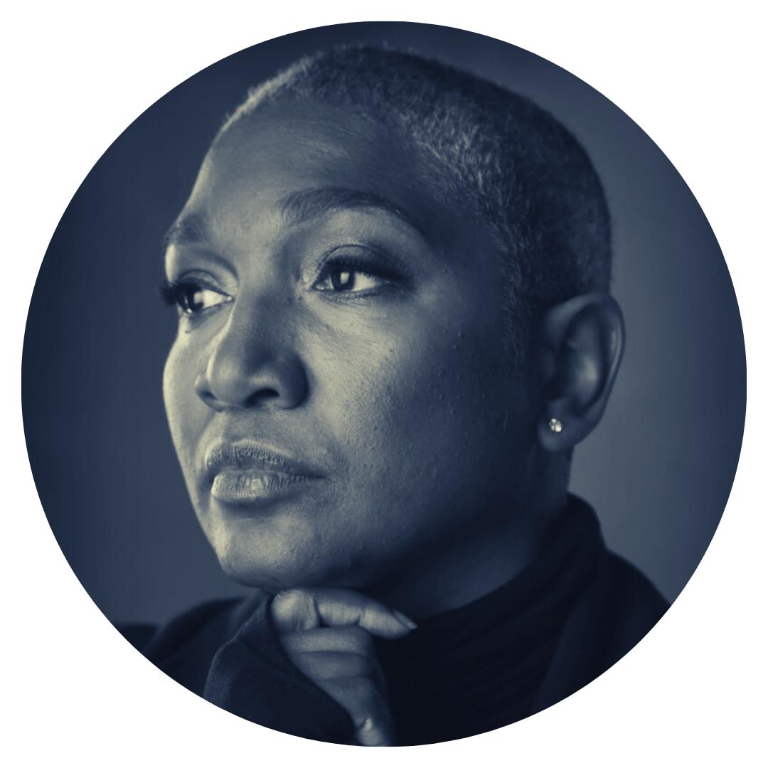 Margaret Rose, Co-Founder at Future Law and U-Solve Impact Accelerator | TEDx Speaker